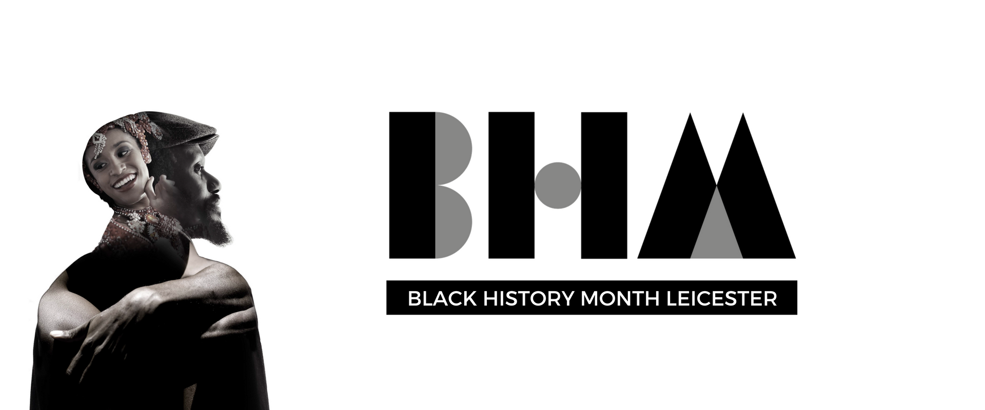 BHM 2018 — Page Banner