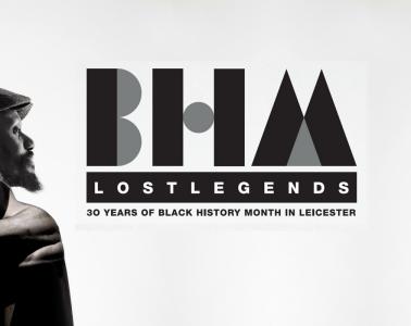 Lost Legends Website Banner (Update)