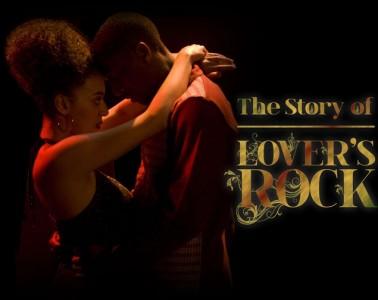 TheStoryOfLoversRock