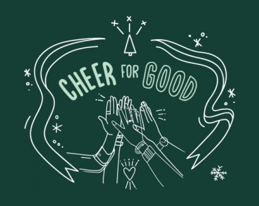 CheerForGood_Image